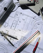Dencon Surveying | Surveying Services Sycney